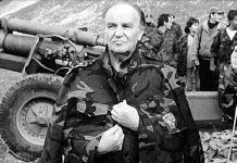 Na današnji dan rođen je Alija Izetbegović, prvi predsjednik BiH