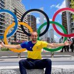 Amel Tuka danas u Tokiju trči za prvu olimpijsku medalju za BiH