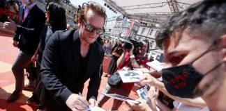 Bono Vox: Volio bih da ljudi dođu ovdje i iskuse sve u ovom gradu