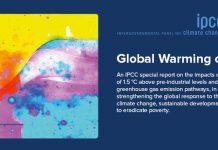 UN predstavlja najobimniji izvještaj o klimatskim promjenama u svijetu