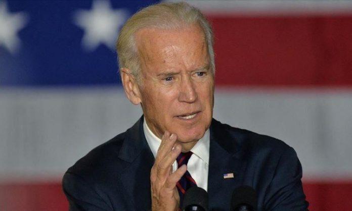 Joe Biden: Stojim iza svoje odluke o povlačenju američkih trupa iz Afganistana