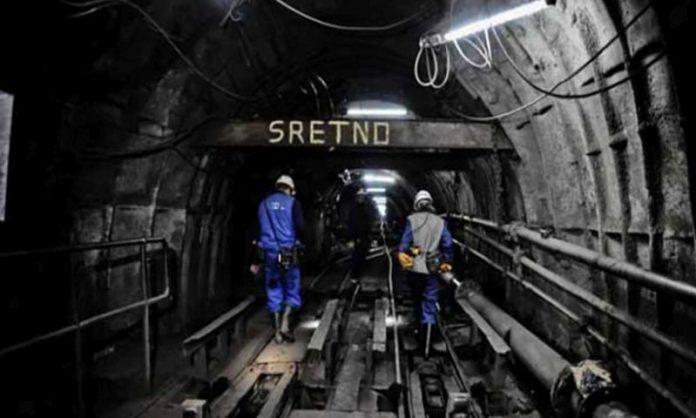 Radnici RMU Kreka najavljuju štrajk za 16. august