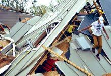 Uragan Ida ostavio milion ljudi bez struje u Louisiani