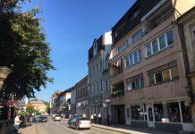 Jutros u BiH sunčano, najviša dnevna temperatura do 40 stepeni