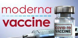 Visok nivo antitijela i šest mjeseci nakon vakcine Moderne