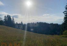 U BiH danas sunčano i vruće, temperature do 38 stepeni