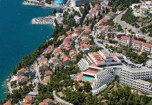 U Neumu trenutno odmara oko 15 000 gostiju, popunjeni svi smještajni kapaciteti