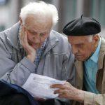 Penzoneri će sutra uz penziju dobiti i novčanu pomoć