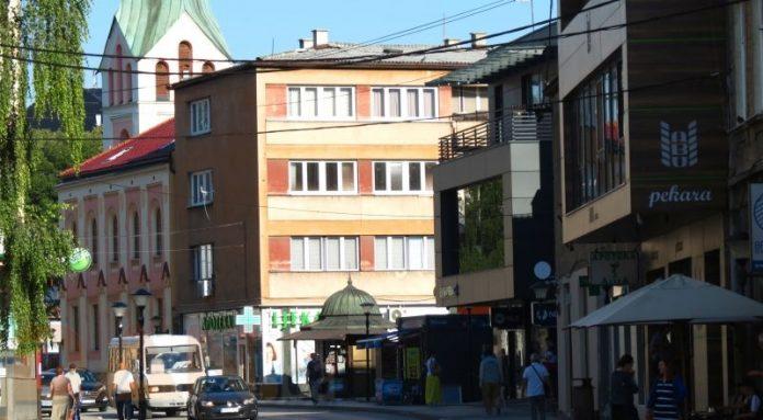 Cijene novih stanova u BiH porasle za oko deset posto