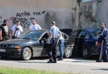 Skoro 5.500 saobraćajnih nesreća u posljednja tri mjeseca na području FBiH