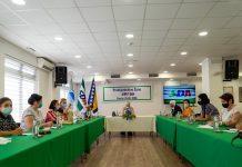 Žene SDA: I Banja Luka je 'naše dvorište'