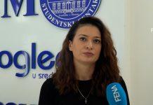 Mostar: Za smještaj u Studentskom centru više zahtjeva nego mogućnosti