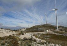 Džindić najavio realizaciju dva velika energetska projekta do kraja 2023