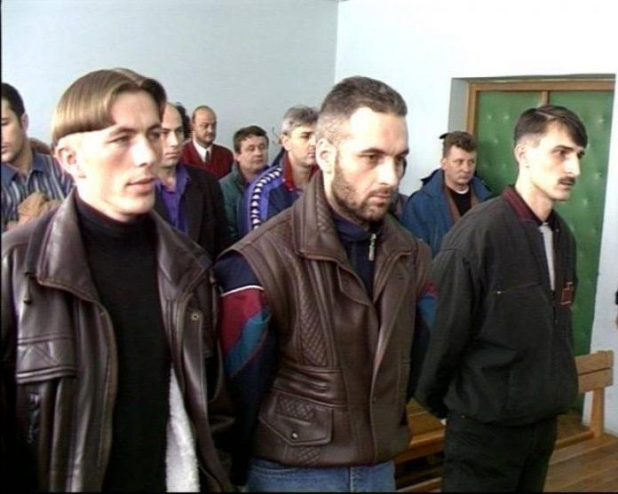 SIPA uhapsila Behudina Husića, jednog od preživjelih iz srebreničke