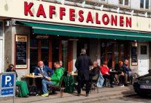 U Danskoj ukinute sve mjere restrikcije