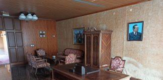 Prostrana i jednostavna Titova vila u Igalu dašak prošlog vremena