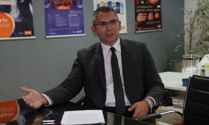 Haris Lučkin: BH Telecom osigurao 15 miliona KM za startupe u naredne tri godine