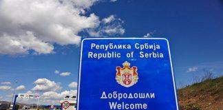 Patria: Objavljujemo spisak osoba koje traži Sud BiH zbog ratnih zločina