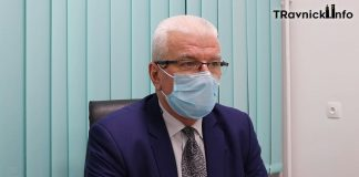 Čestitka Premijera SBK/KSB za početak nove školske godine