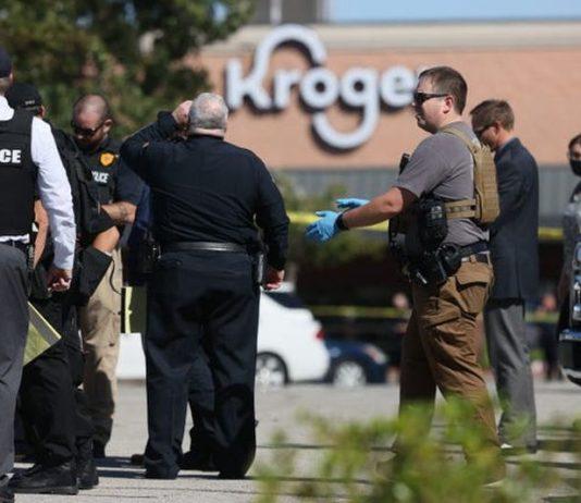 Nekoliko povrijeđenih u pucnjavi u supermarketu u Tennesseeju