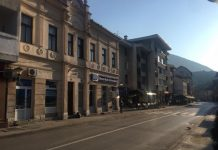 U BiH danas sunčano, dnevna temperatura na jugu do 31 stepen