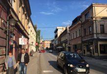 U BiH pretežno sunčano, na jugu dnevna temperatura do 30 stepeni