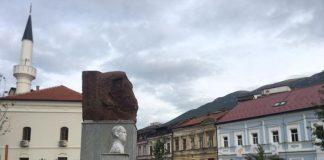 U Bosni jutros oblačno vrijeme, Hercegovina sunčanija