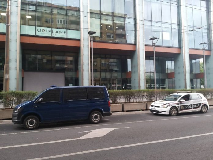 Novi pretresi u Sarajevu u slučaju Memić