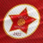 FK Velež: Bez obzira na ishod nastavit ćemo svoju borbu
