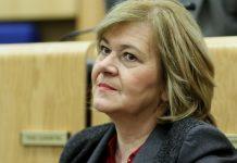 Milićević o zamjeni fiskalnih kasa: Želimo stvoriti iste uvjete poslovanja za sve porezne obveznike