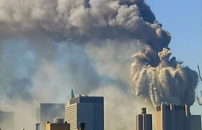 Amerika obilježava 20. godišnjicu terorističkih napada koji su promijenili svijet