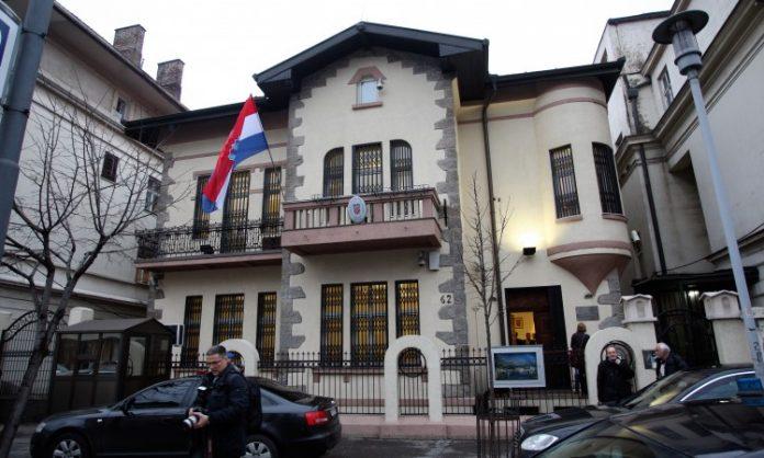 Koordinacija boračkih saveza FBiH pozvala borce da ne idu u Srbiju