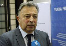 Amir Zukić: Za ublažavanje posljedica pandemije obrtnicima 60 miliona KM