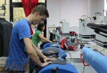 Stanje u tekstilnoj industriji se postepeno normalizuje