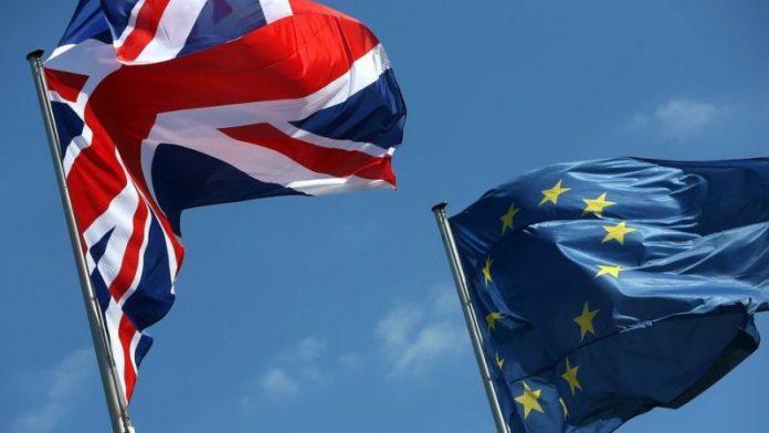 EU će predložiti Britaniji rješenja u Brexit sporu oko Sjeverne irske