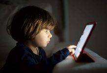 Samo jedan sat pred ekranom dovoljan da se djeci pogorša psihičko zdravlje
