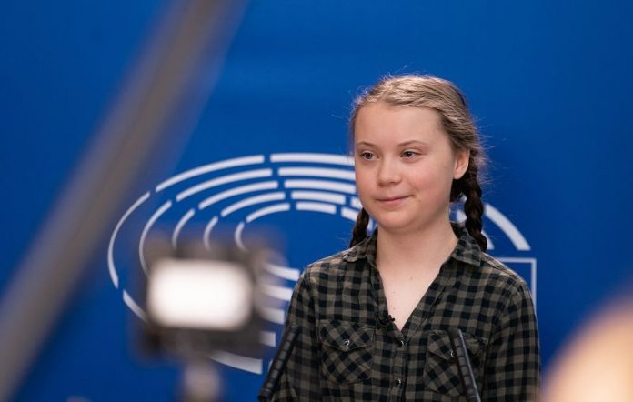 WHO, Greta Thunberg i Navaljni kandidati za Nobelovu nagradu za mir