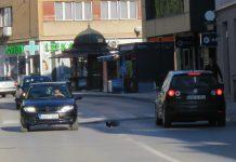 Traju hapšenja i pretresi na 20 lokacija zbog namještanja saobraćajnih nezgoda