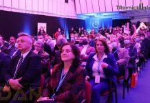 VIDEO: U Travniku svečano otvoren informatički sajam IT Reboot