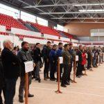 U Travniku održano Kantonalno prvenstvo u streljaštvu