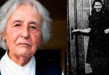 Suđenje bivšoj sekretarici nacističkog logora, 96-godišnjoj Irmgard Furchner