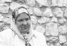Umrla je Tetka Zilha, žena koja je decenijama hranila i pomagala ugrožene Sarajlije