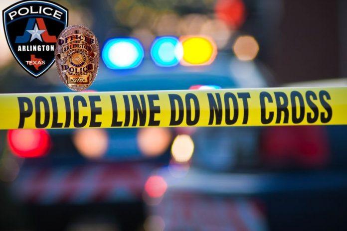 Učenik pucao u srednjoj školi u Teksasu, četiri osobe povrijeđene