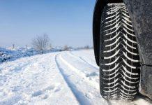 NE ZABORAVITE: Obavezno posjedovanje zimske opreme na putevima od 1. novembra