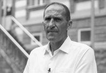Preminuo odbornik u Skupštini opštine Srebrenica Zulfo Salihović