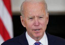 Joe Biden: Sjedinjene Američke Države branile bi Tajvan