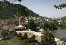Općina Konjic Turističkoj zajednici prijavila više noćenja nego Neum