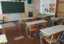OSCE: Prekinuti diskriminatornu praksu 'dvije škole pod jednim krovom'